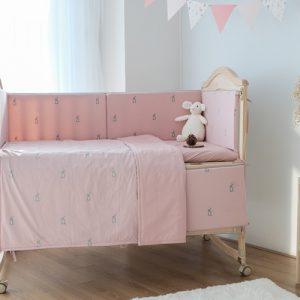 Cũi gỗ cho bé, giường cũi đa năng cho bé, cũi gỗ trẻ em, cũi cho trẻ sơ sinh, cũi trẻ em, cũi cho bé, cũi em bé