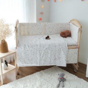 Cũi gỗ cho bé, giường cũi đa năng cho bé, cũi gỗ trẻ em, cũi cho trẻ sơ sinh, cũi trẻ em, cũi cho bé, cũi em bé, giường cũi cho bé