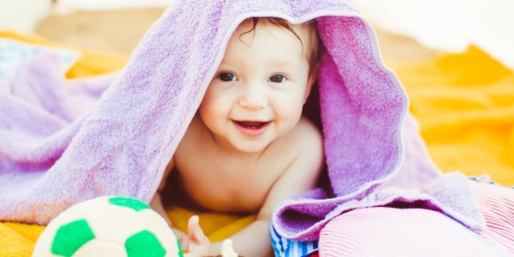 mua gì cho trẻ sơ sinh, chuẩn bị đồ cho trẻ sơ sinh, giỏ đồ cho sơ sinh, chăm sóc trẻ sơ sinh