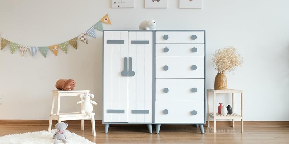 Tủ quần áo sơ sinh, Tủ sơ sinh, Tủ em bé, Tủ cho bé, Tủ đồ trẻ em, Tủ đồ em bé, Tủ đồ cho bé, Tủ quần áo trẻ em