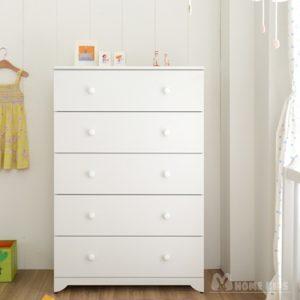 Tủ quần áo trẻ em, Tủ sơ sinh, Tủ em bé, Tủ cho bé gái, Tủ đồ trẻ em, Tủ đồ em bé, Tủ đồ cho bé, Tủ quần áo em bé