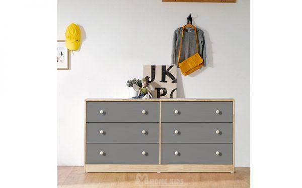 Tủ gỗ đựng quần áo cho trẻ em, Tủ quần áo trẻ em, Tủ sơ sinh, Tủ em bé, Tủ cho bé trai, Tủ đồ trẻ em, Tủ đồ em bé