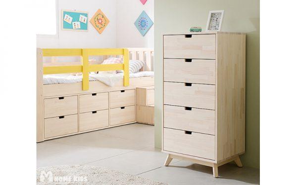 Tủ quần áo trẻ em, Tủ sơ sinh, Tủ em bé, Tủ cho bé trai, Tủ đồ trẻ em, Tủ đồ em bé, Tủ đồ cho bé, Tủ quần áo em bé
