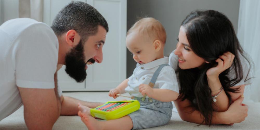 cách chữa ho cho trẻ sơ sinh, cách trị ho cho trẻ sơ sinh, trị ho cho trẻ sơ sinh