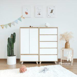 Tủ quần áo trẻ em, Tủ sơ sinh, Tủ em bé, Tủ cho bé, Tủ đồ trẻ em, Tủ đồ em bé, Tủ đồ cho bé, Tủ quần áo em bé